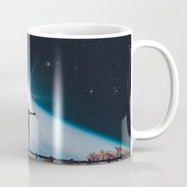 Take Me Now Coffee Mug