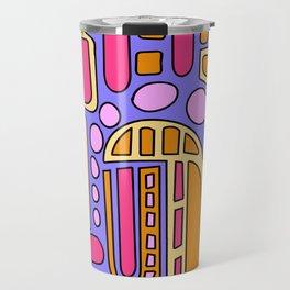 MIN14 Travel Mug