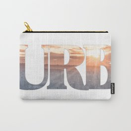 URB Carry-All Pouch