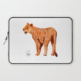 cub 2 Laptop Sleeve