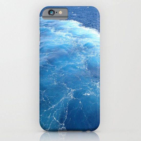 True colors iPhone & iPod Case