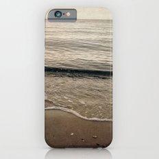 evening mood  iPhone 6s Slim Case