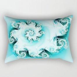 Dentelles Rectangular Pillow
