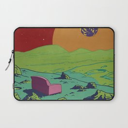 Couch Laptop Sleeve