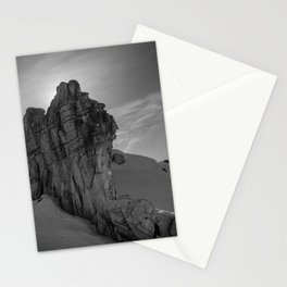 Formations Stationery Cards