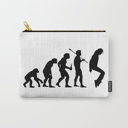 MJ Evolution Carry-All Pouch