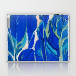 Poplars Laptop & iPad Skin