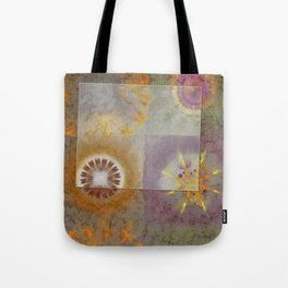 Slenderer Helpless Flowers  ID:16165-003429-36831 Tote Bag