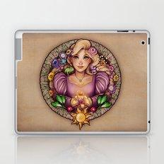 I've Got a Dream Laptop & iPad Skin