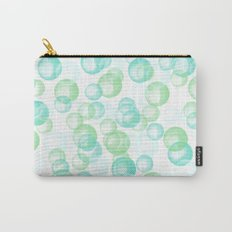 Let's do something Amazing! Carry-All Pouch