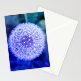 ...little stars Stationery Cards