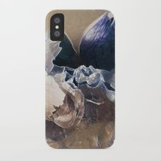 Garlic Slim Case iPhone X