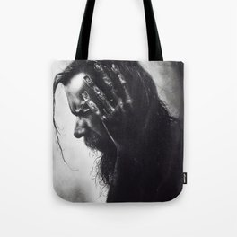 """""""Some Dance to Remember, Some Dance to Forget"""" Tote Bag"""