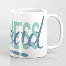 Spread Kindness Coffee Mug