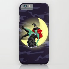 Witchful Thinking! iPhone 6s Slim Case
