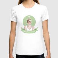 niall horan T-shirts featuring Niall Horan by vulcains