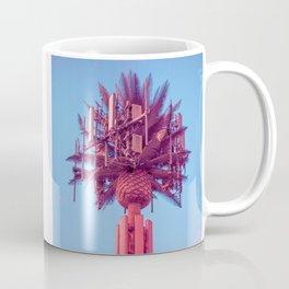 Tower #13 Coffee Mug