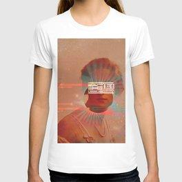 Ionia 117 T-shirt