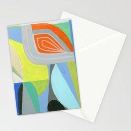Chroma 37 Stationery Cards