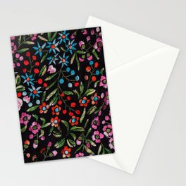 Chula I Stationery Cards