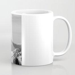 Mt. Timpanogos Coffee Mug