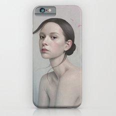 380 Slim Case iPhone 6s