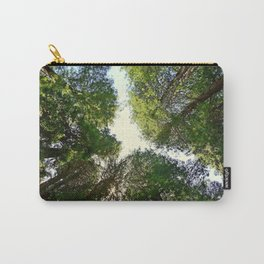 Muir Woods Study 6 Carry-All Pouch