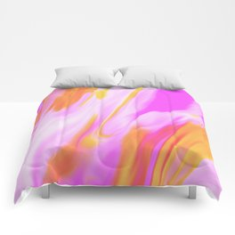 Heike Tracey Comforters