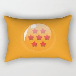 Drago Ball Chii Shinchuu Rectangular Pillow