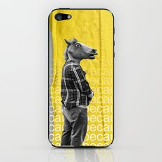 Why iPhone & iPod Skin