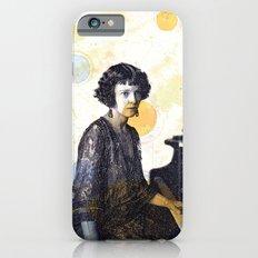 Drape iPhone 6s Slim Case