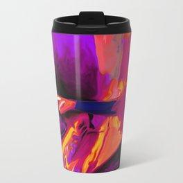 Josephine Metal Travel Mug