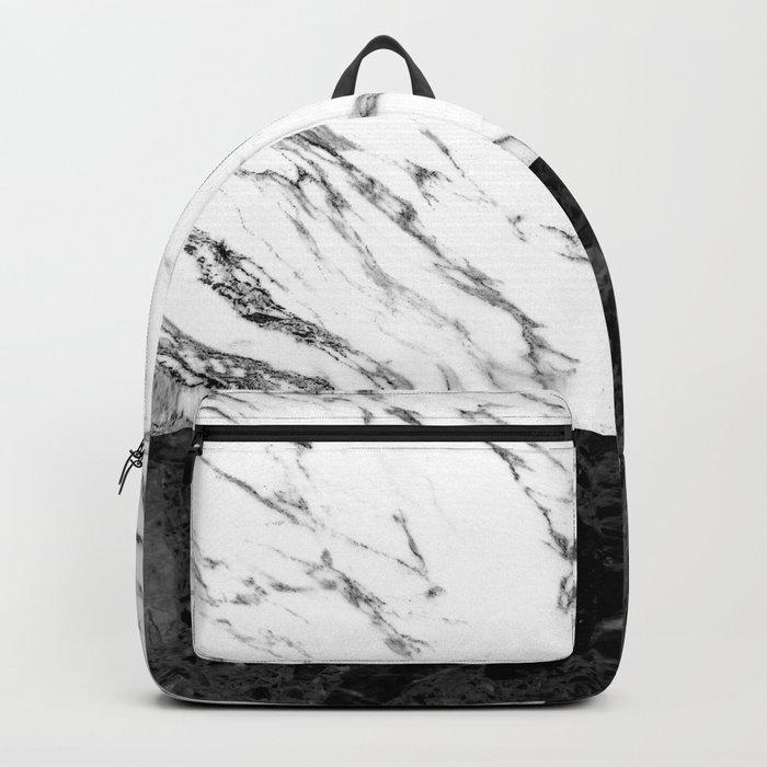 Marble II Backpack