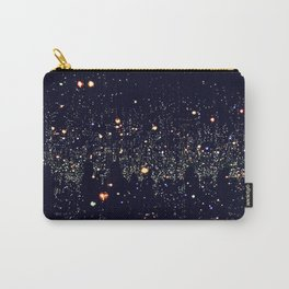 The Souls of Millions of Light Years Away Carry-All Pouch