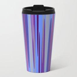 Peakwold (Blue) Travel Mug