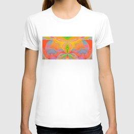 Crescent T-shirt