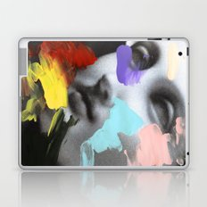 Composition 458 Laptop & iPad Skin