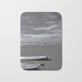 Surf Bath Mat