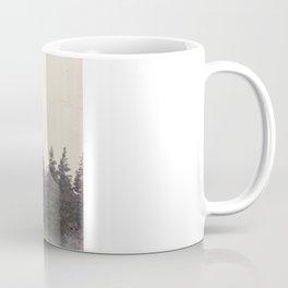Minimally Speaking Coffee Mug