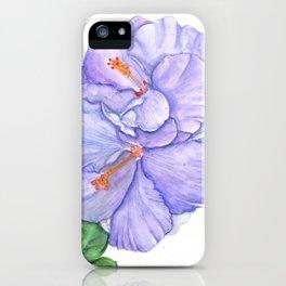 Smoosh iPhone Case