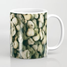 Crypt Coffee Mug