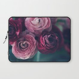 Yours Truly Laptop Sleeve