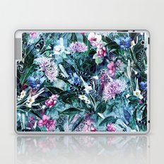 Wilderness Laptop & iPad Skin