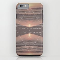 THE UNIVERSE iPhone 6 Tough Case