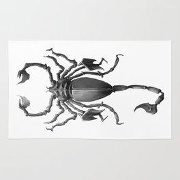 Bug Collection II Rug