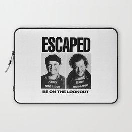 Wet Bandit Escape Laptop Sleeve