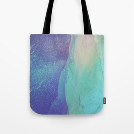 DYNASTY Tote Bag