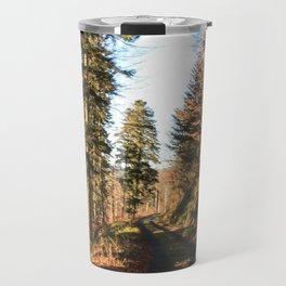 Paysage-F3 Travel Mug