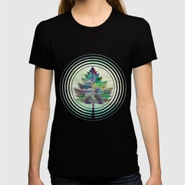 The Magical Tree T-shirt
