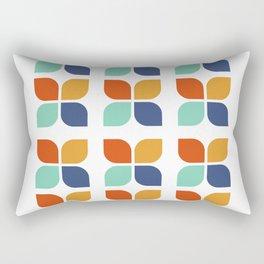 BH #1 Rectangular Pillow